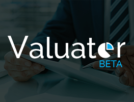 valuater